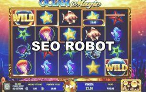 Tips dalam Memilih Kumpulan Situs Slot Online yang Aman
