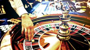 Ketahui Tips Menghindari Agen Casino Online Penipu