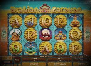 Mudahnya Menang Bermain Game Slot Online Dengan Trik Sederhana Ini