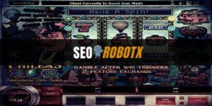 Handphone Gunakan Pula untuk Bermain Slot Online Joker Gaming