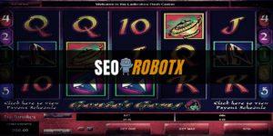 Terbaru! Nikmati Layanan Terbaik Slot Online Deposit Pulsa Tanpa Potongan