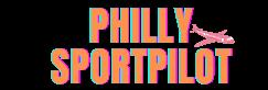 PHILLYSPORTPILOT