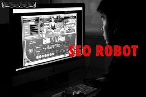 Jenis Permainan Judi Online