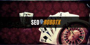 Cara Memenangkan Game Ceme Pada Bandar Casino Online Terpercaya 2021